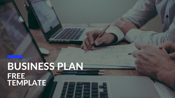 Business plan template create a free business plan accmission Image collections