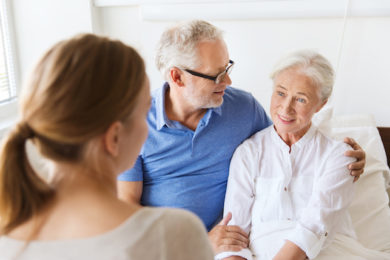 elderly-parent-guardianship